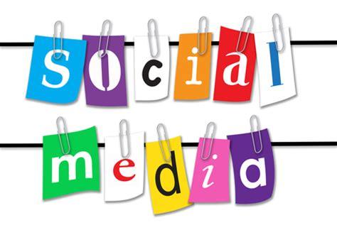 Sample of Social Media Essay Social Media Essays
