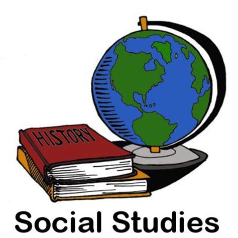 Media social essay